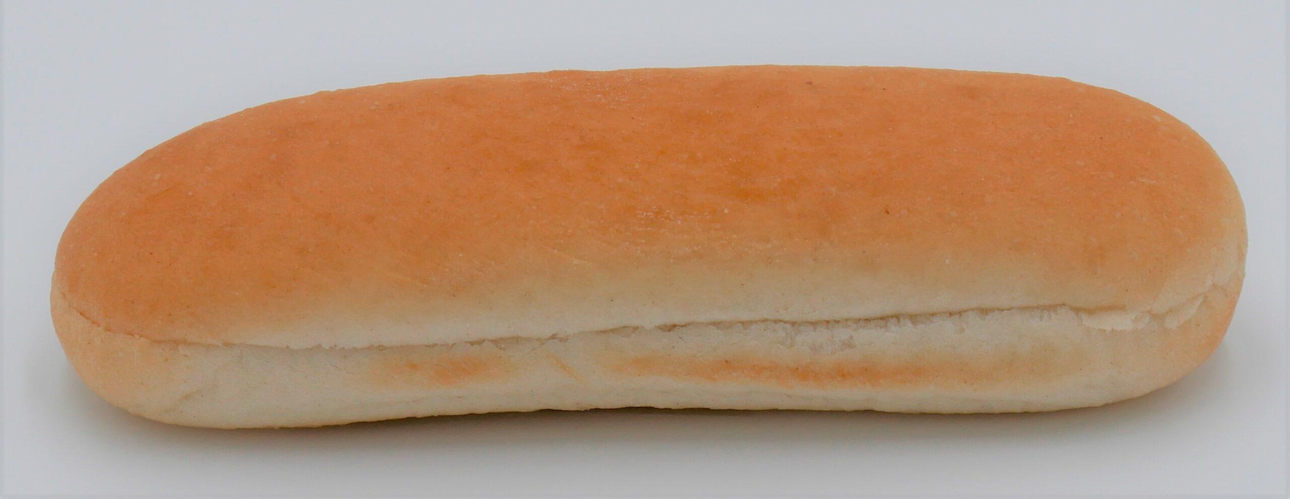 Hot Dog 39,5g Image
