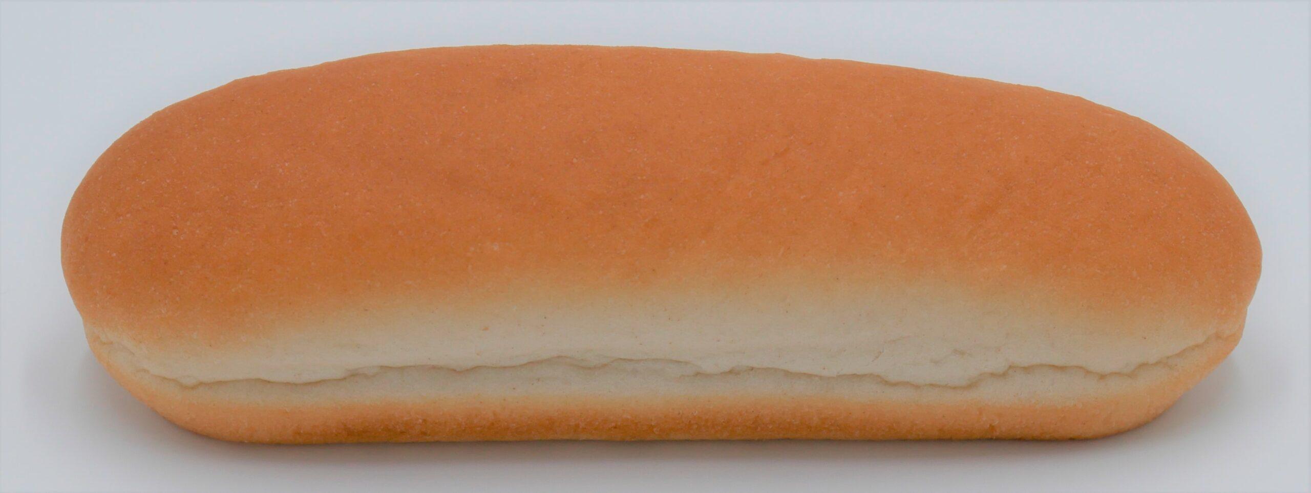Hot Dog 80g Image